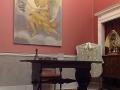 genova sala regia parrocchia san sisto