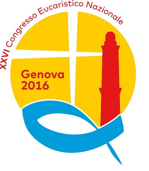 congresso-eucaristico-genova-15-18-settembre-2016