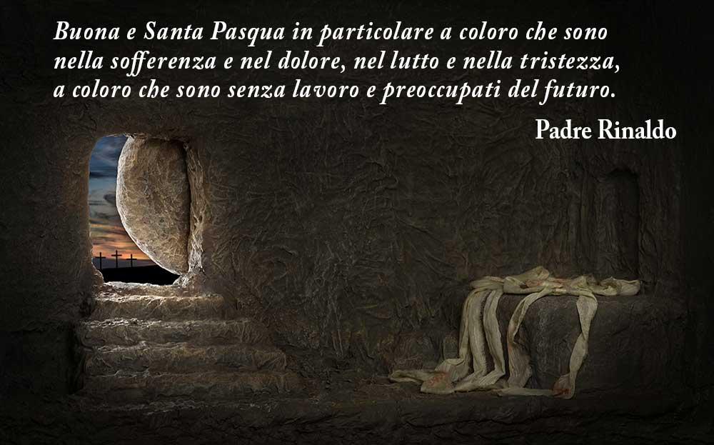 parrocchia-San-Sisto-Genova_pasqua