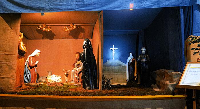 presepe-della-parrocchia-di-genova-san-sisto-2015