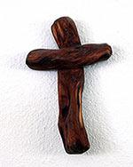 piccola-croce-di-legno